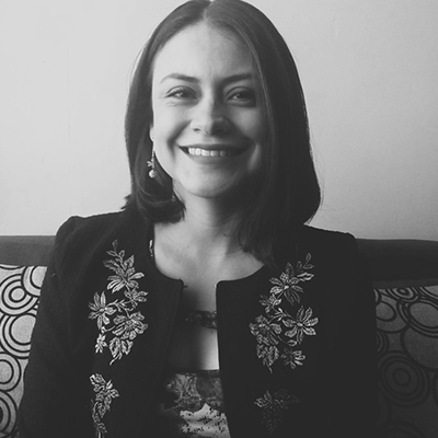 Nayssa Alejandra Marin Diaz