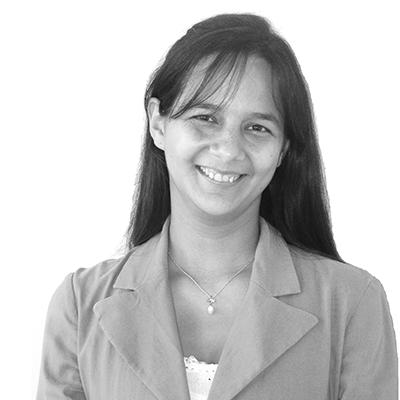 Pamela Velasco Maldonado