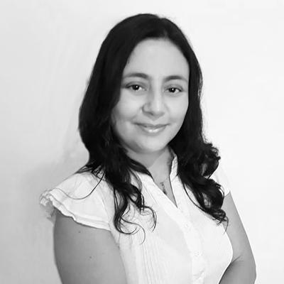 Paola Pinto Valencia