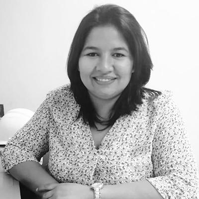 Paola Vanessa Rodríguez Villamar