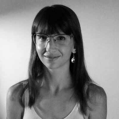 Paula Fernández Lopes