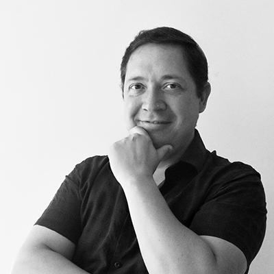 Sergio Roldán González
