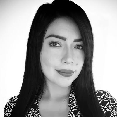 Stella Maris Maya Jurado