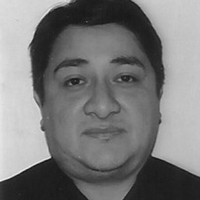 Wener Armando Ochoa Orozco