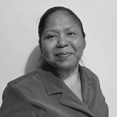 Yolanda Peña Mendez