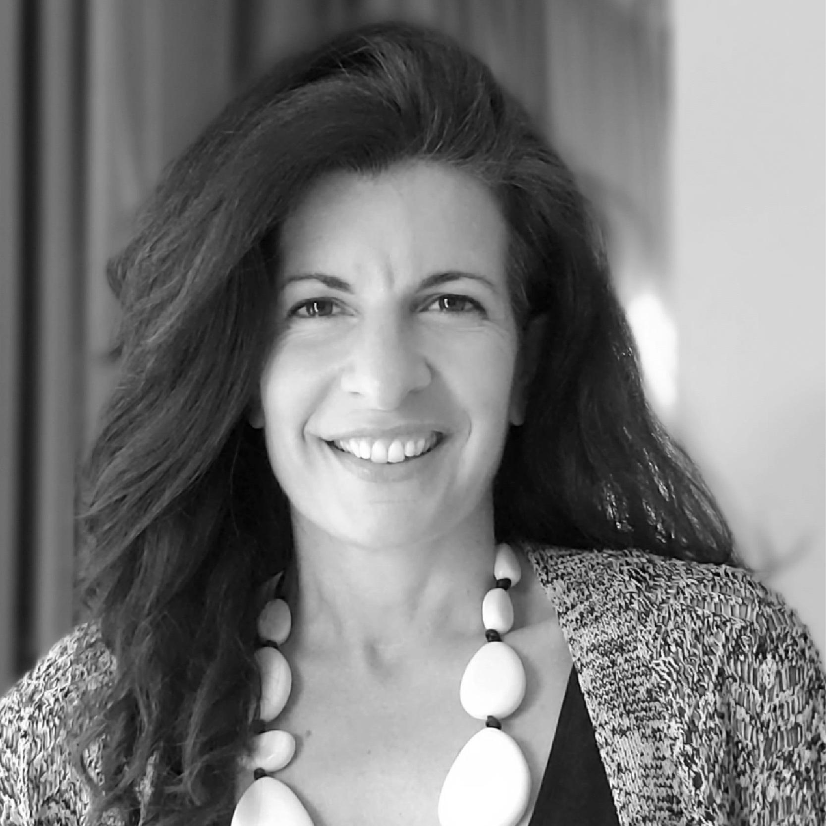 Andrea Marcela Rhodius