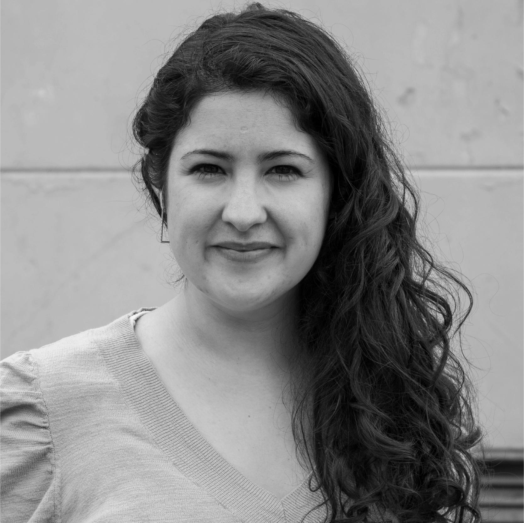 Catalina Barros Fabani