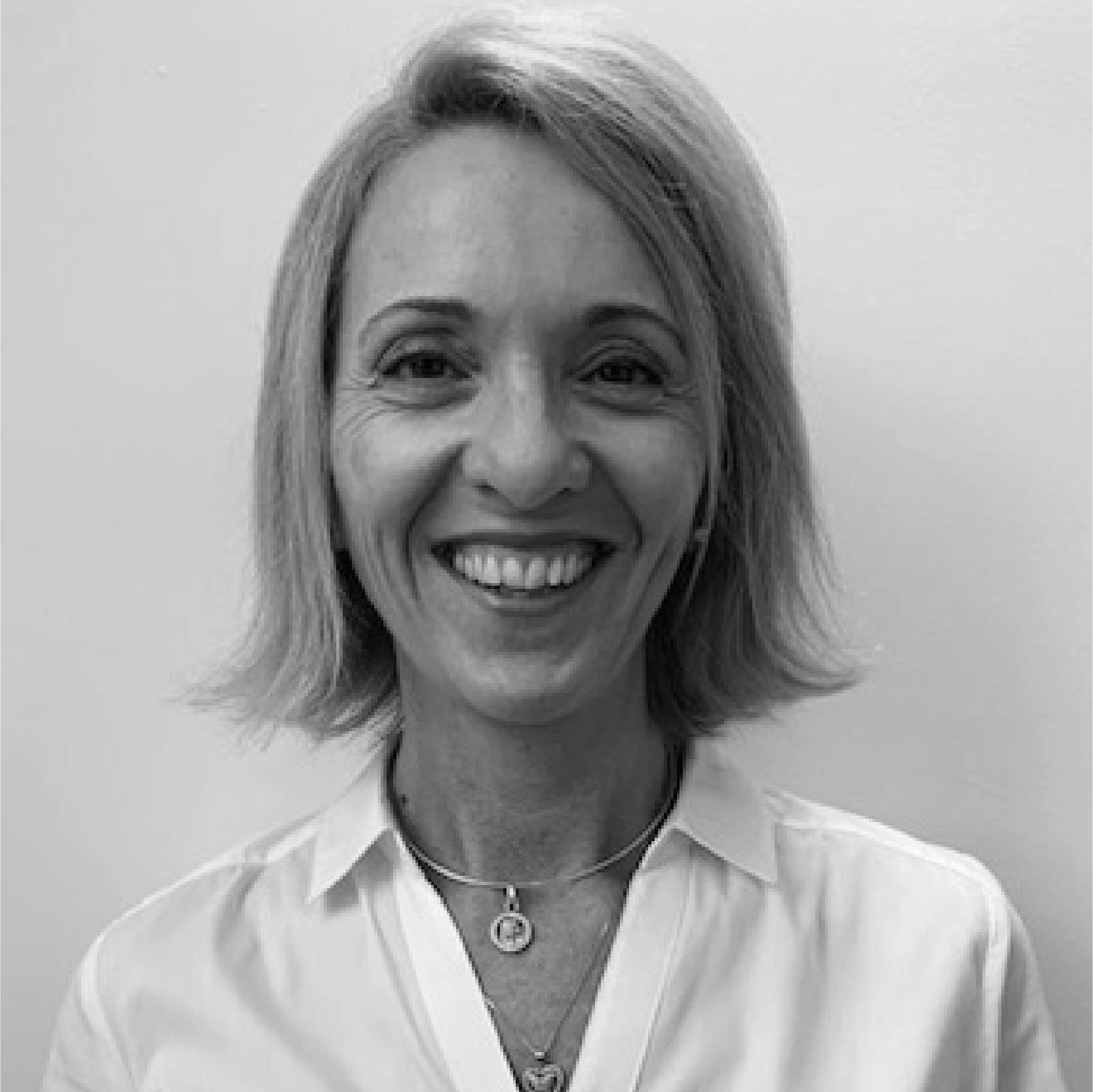 Claudia Leonie Lorenzo Frayssinet