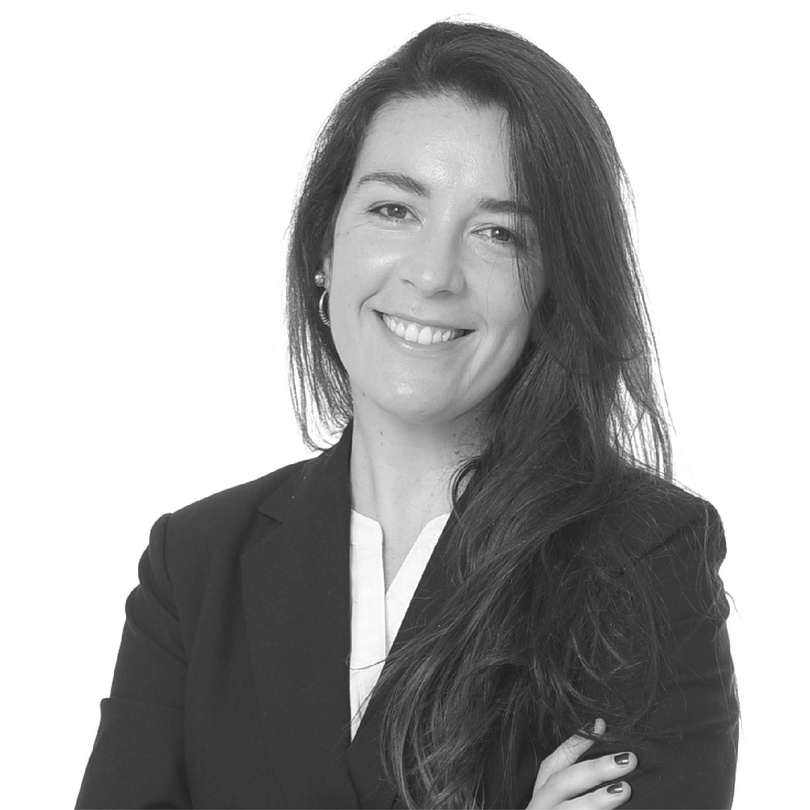 Daniela Kanowsky
