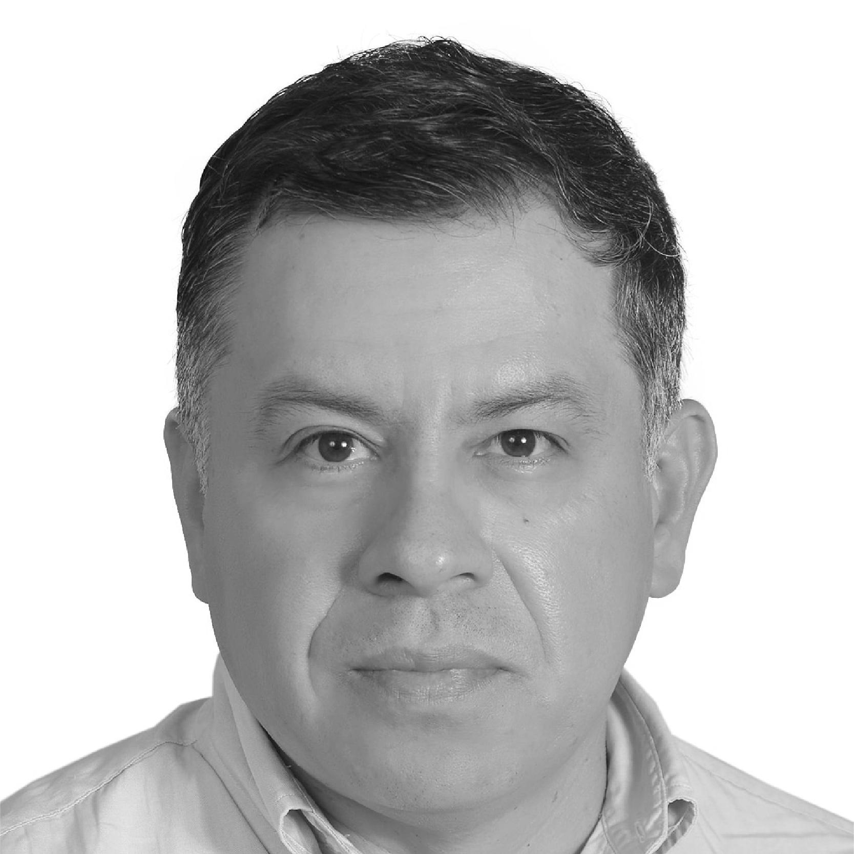 Eduardo Geovanny Espinoza Gálvez