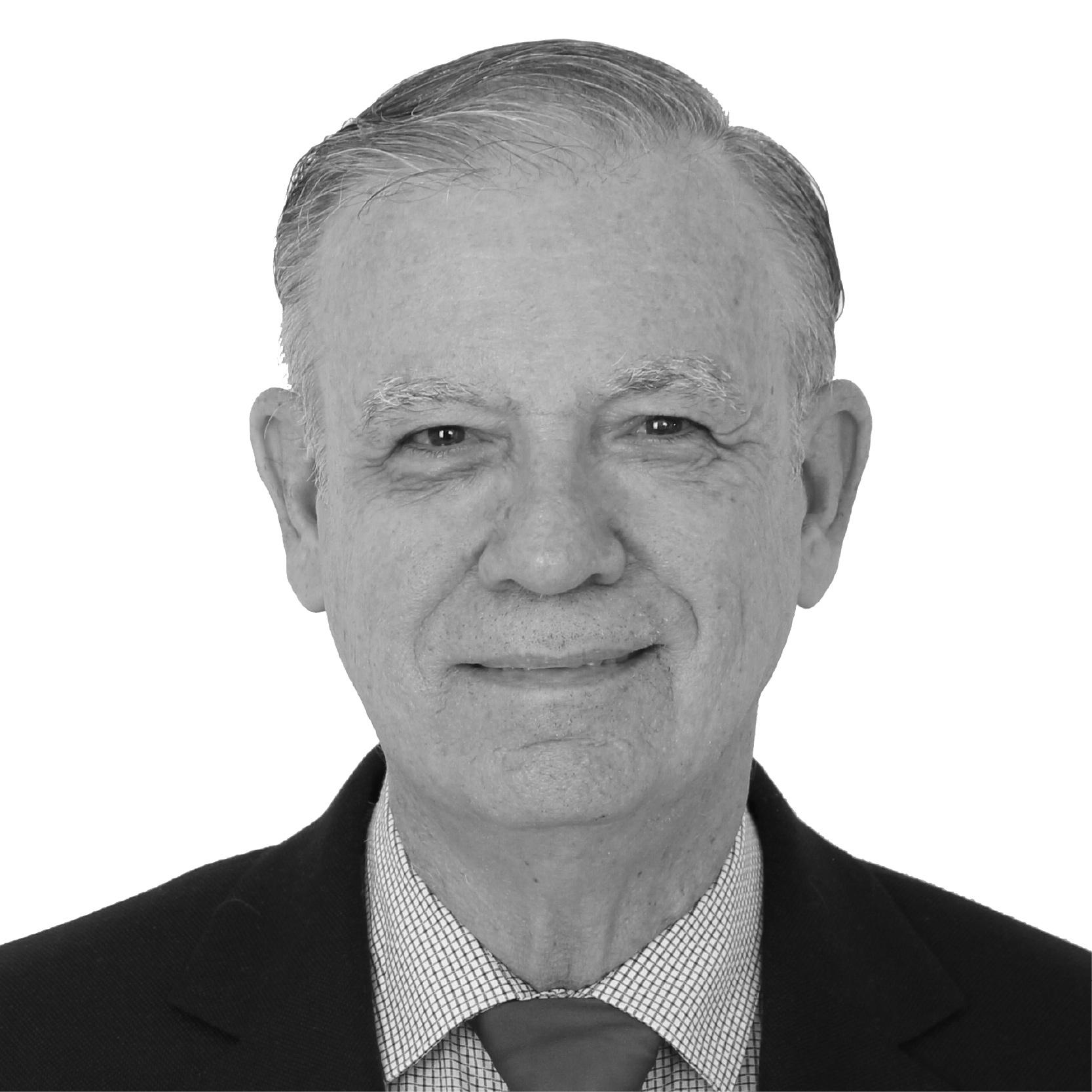 José Luis Camps G.