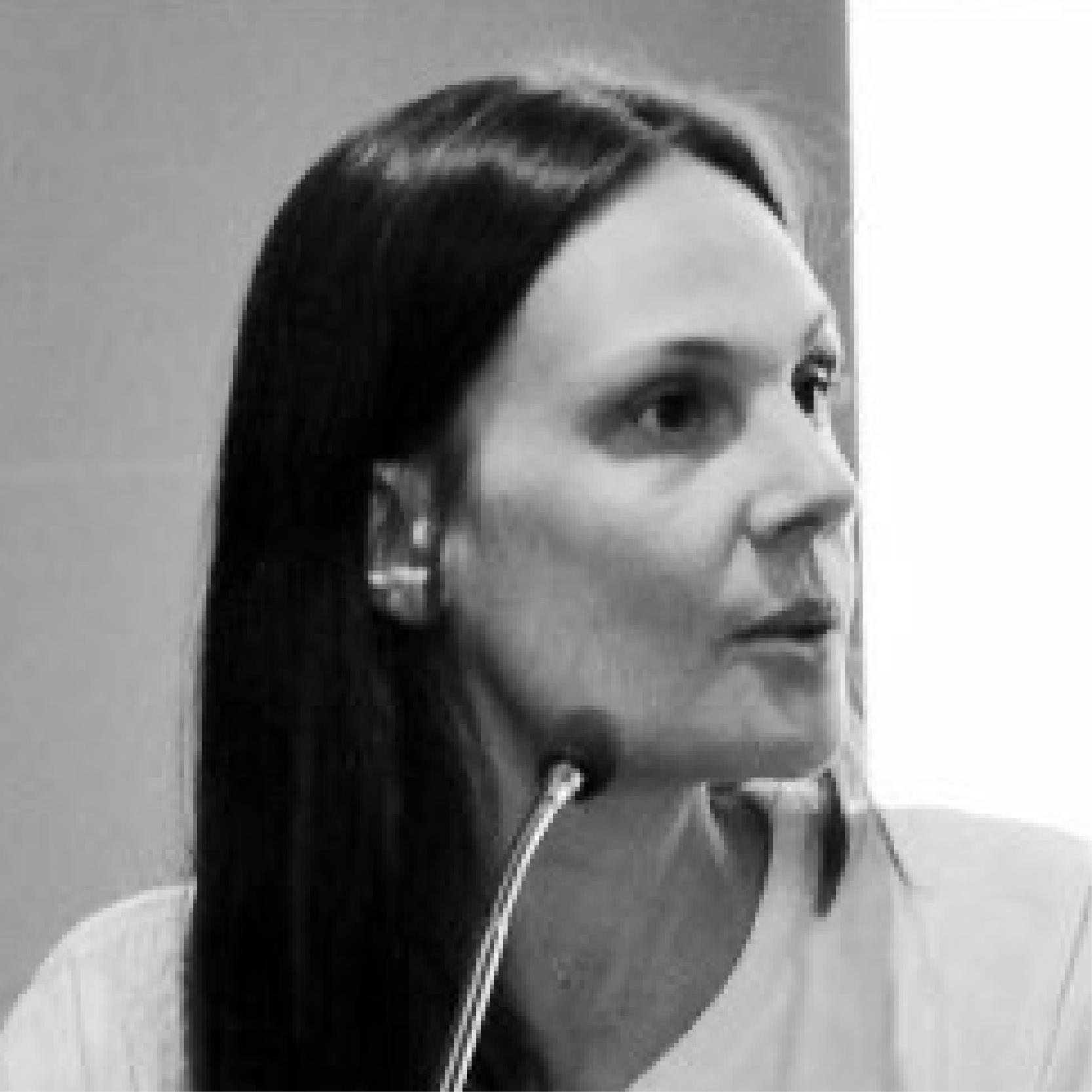 Laura Charliac