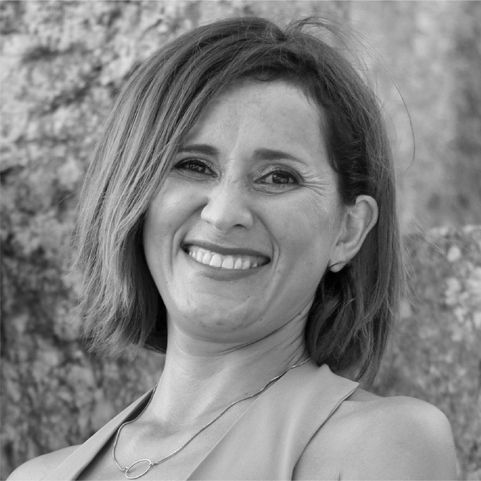 Lucia Carolina Quijano Prieto