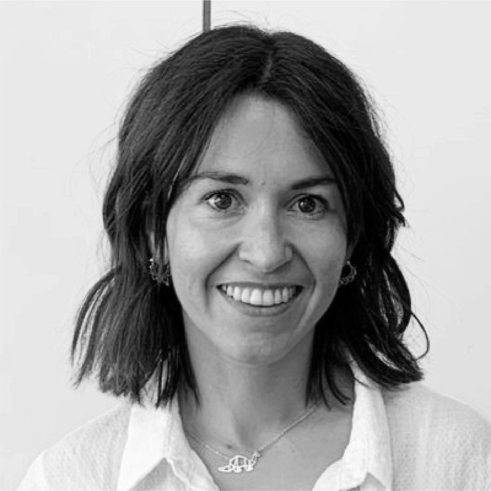 Marta Soriano Flórez