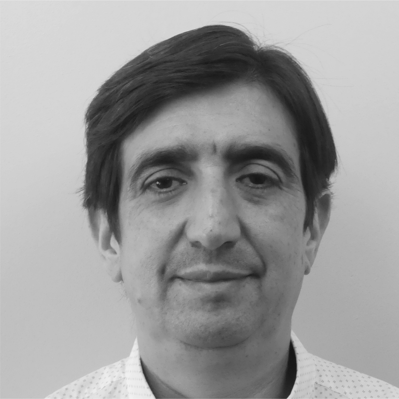 Mauricio Francisco Lemus Vera