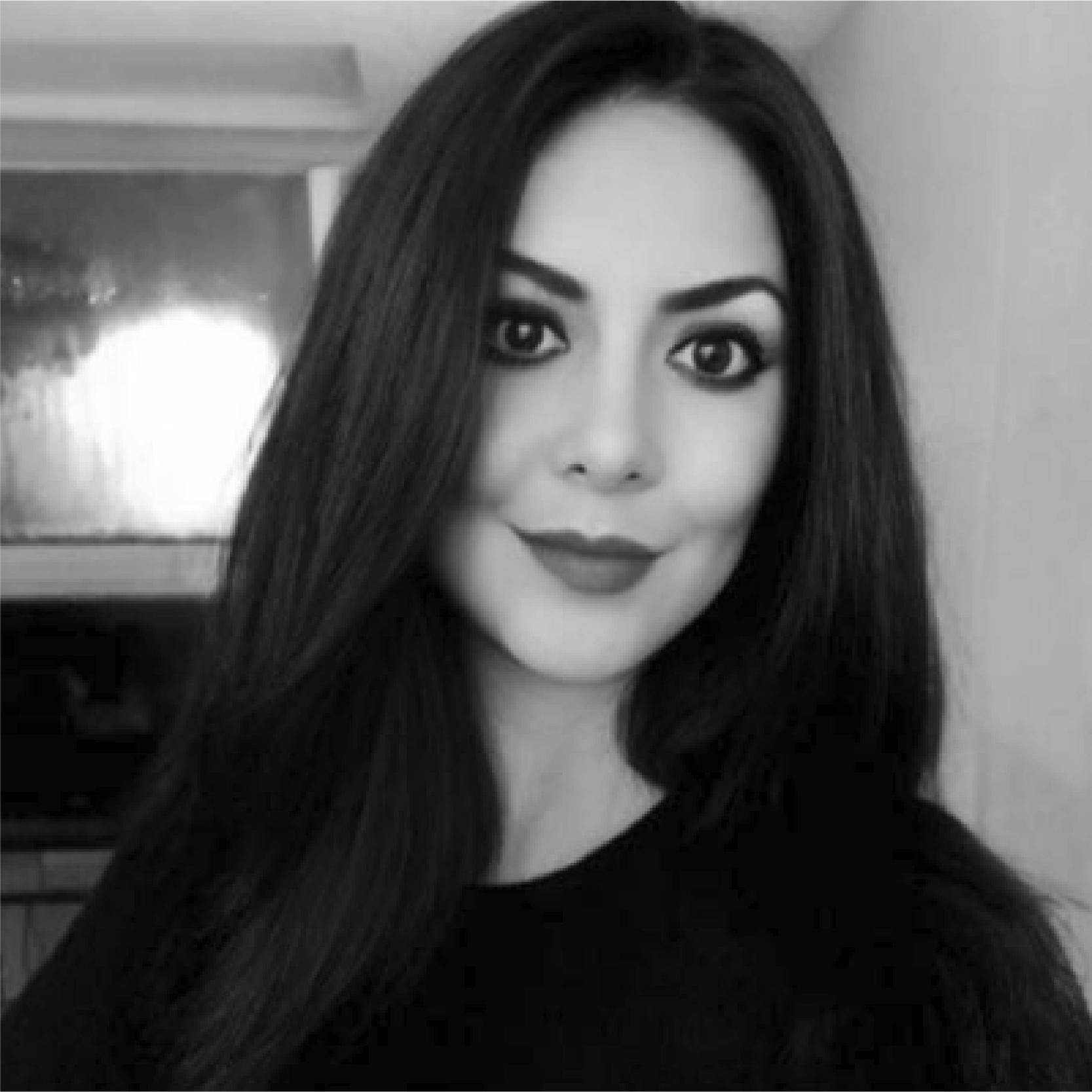Karla Pamela Acosta Silva