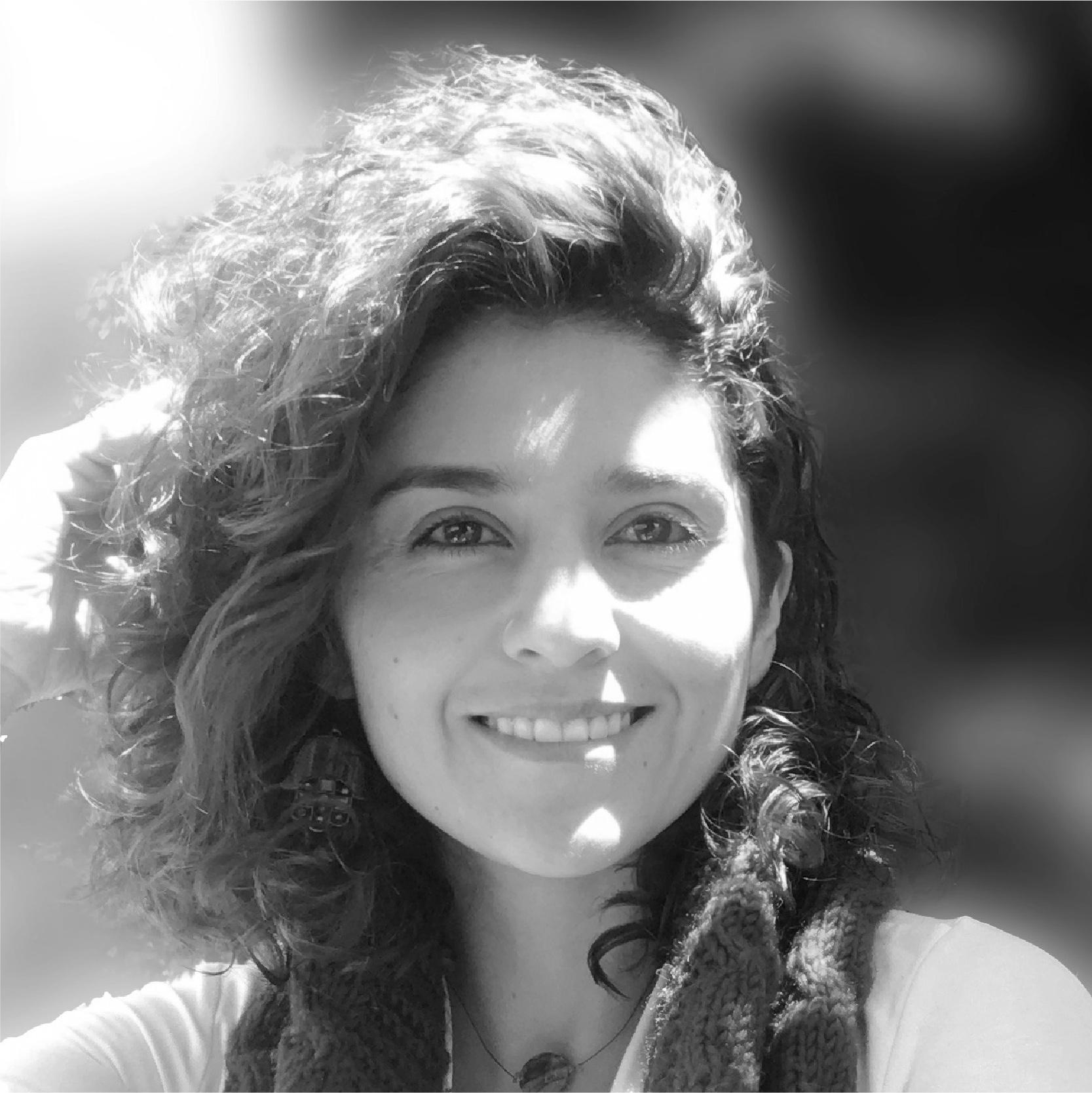 Paola Bravo Villacís