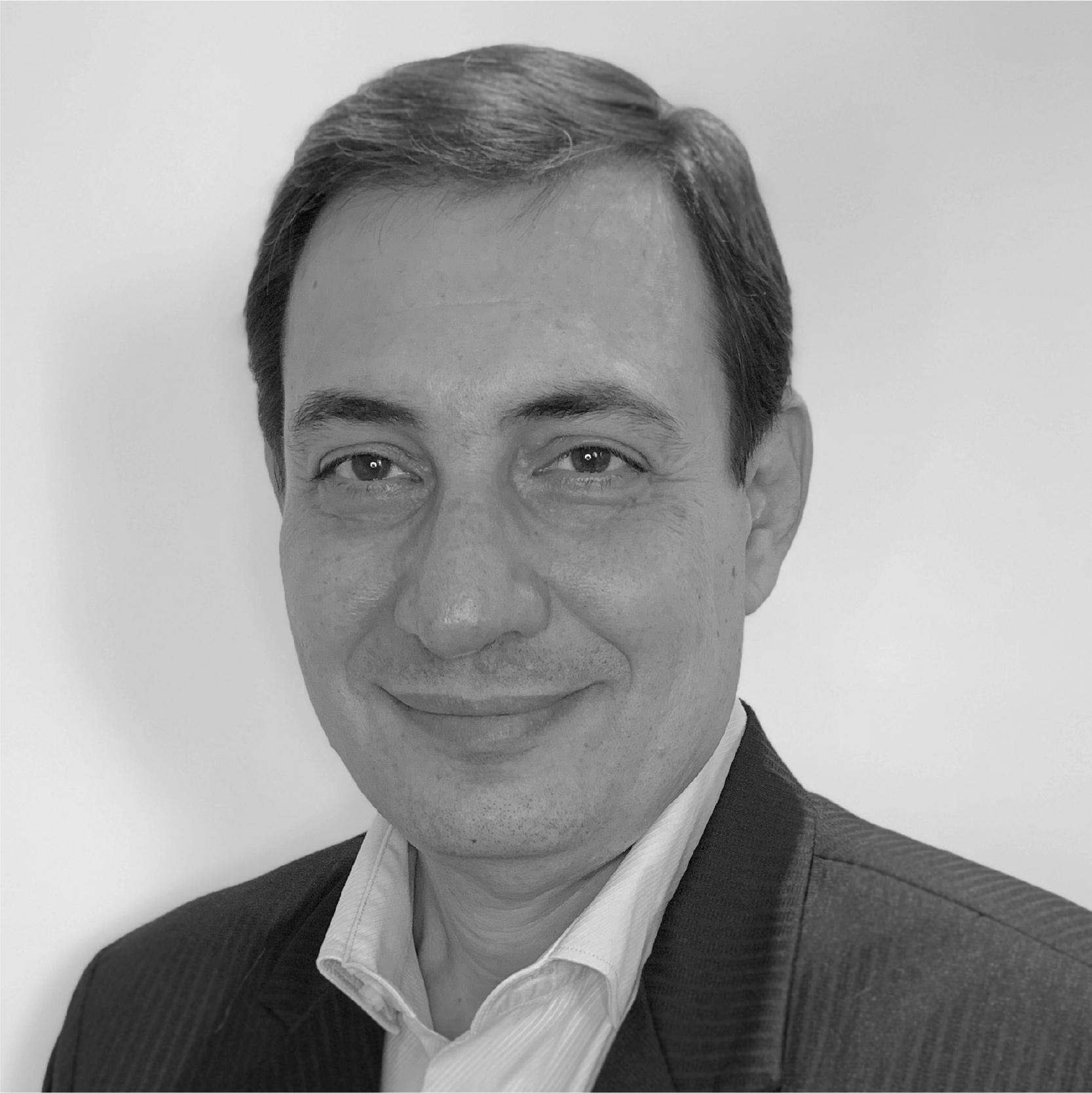 Ricardo Crepaldi