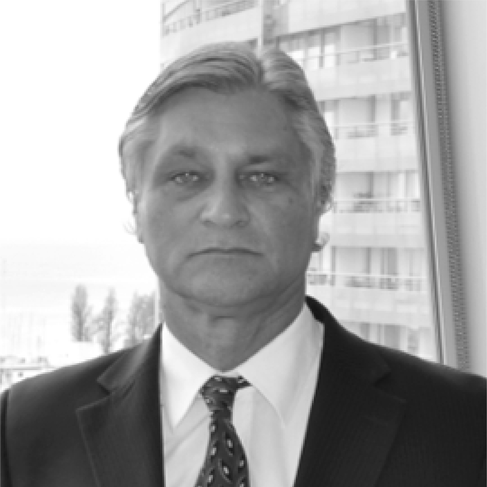 Rodrigo Carr