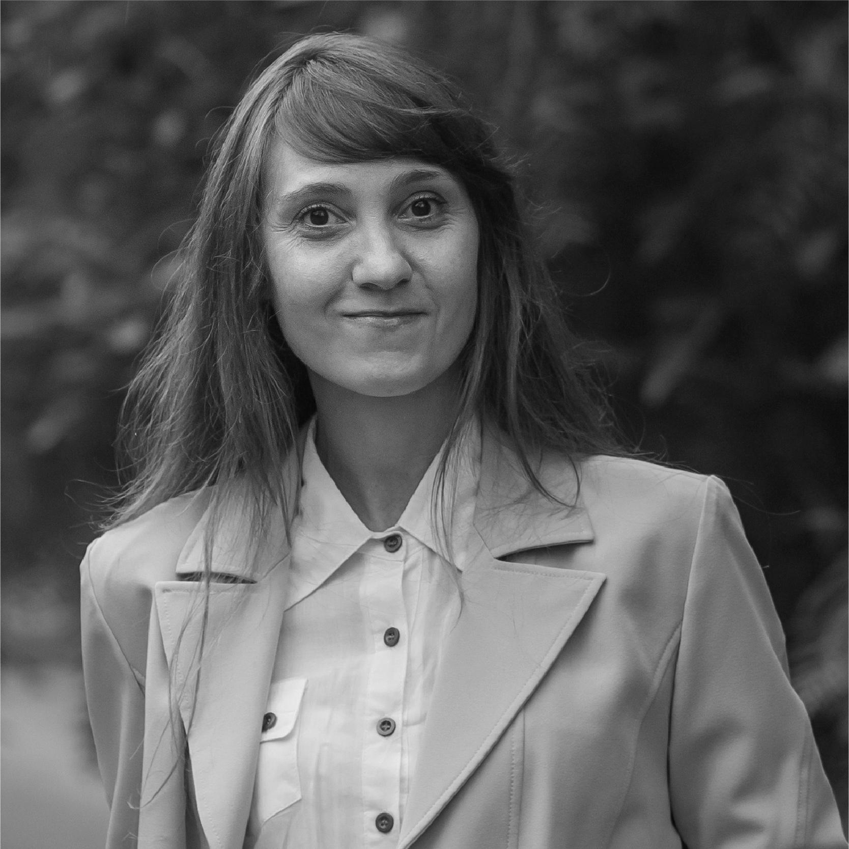 Silvina Gisela Masciarelli