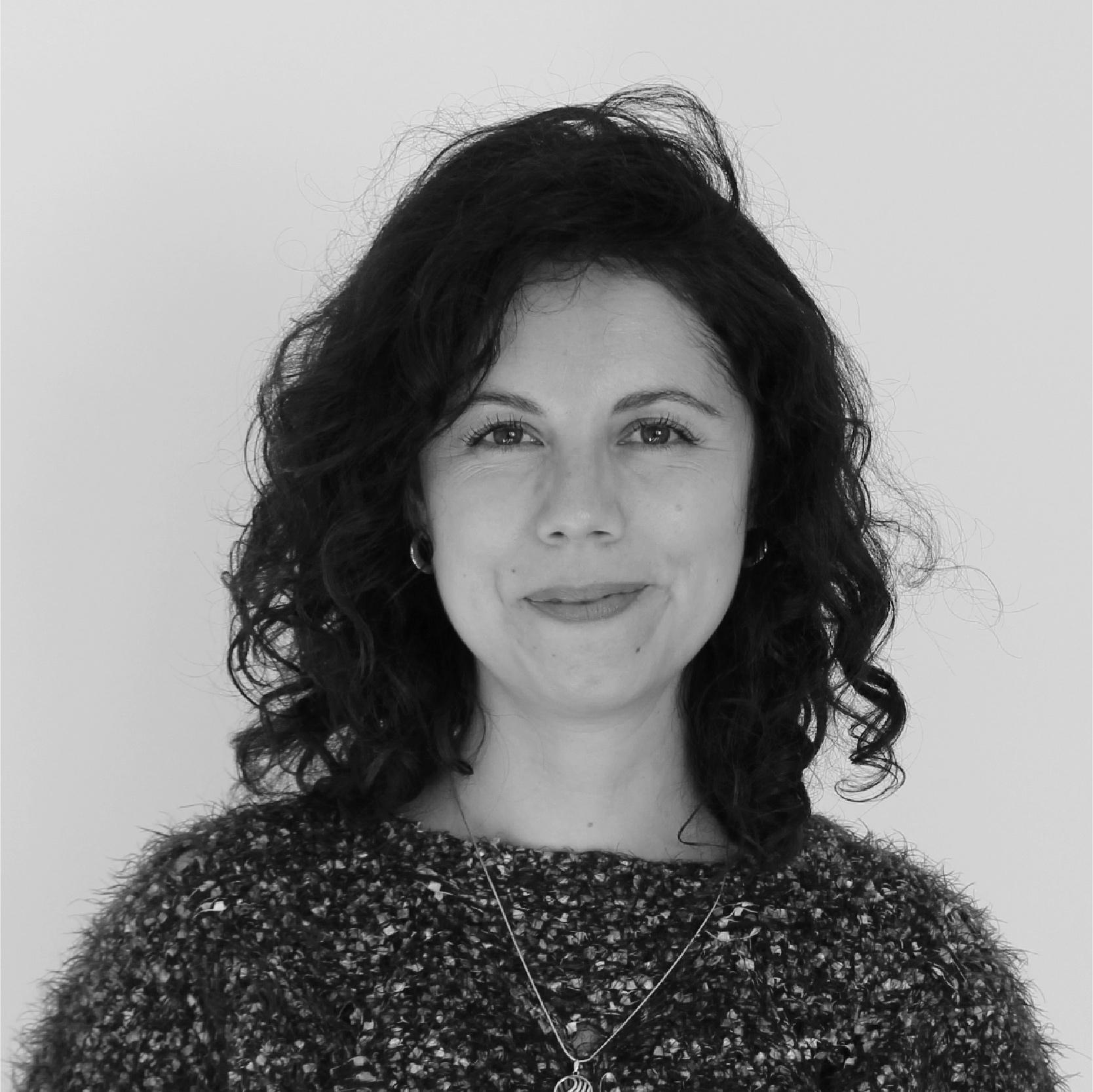 Viviana Lourdes Muñoz Ruiz